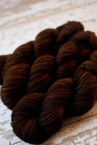 'Chestnut' on Canadian BFL dk Cyber Monday SALE