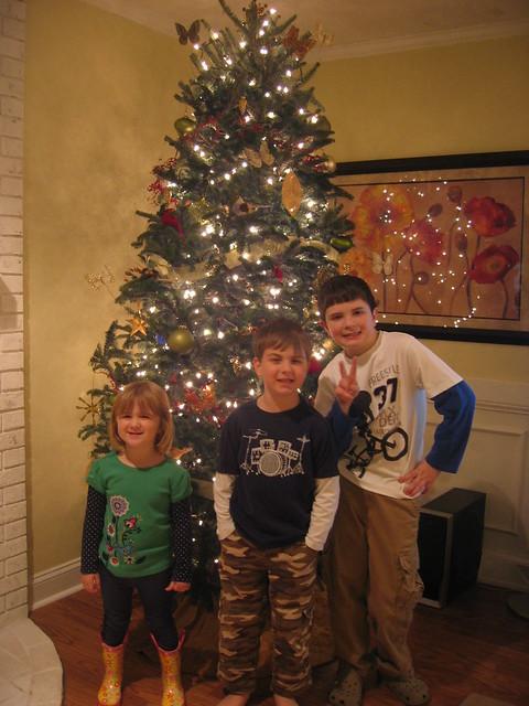 Christmas2010 107