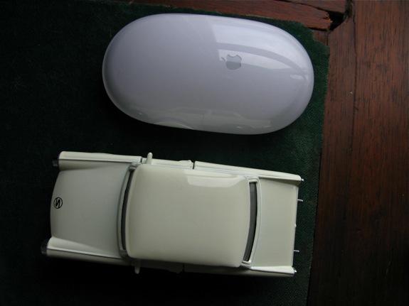 trabant car 004