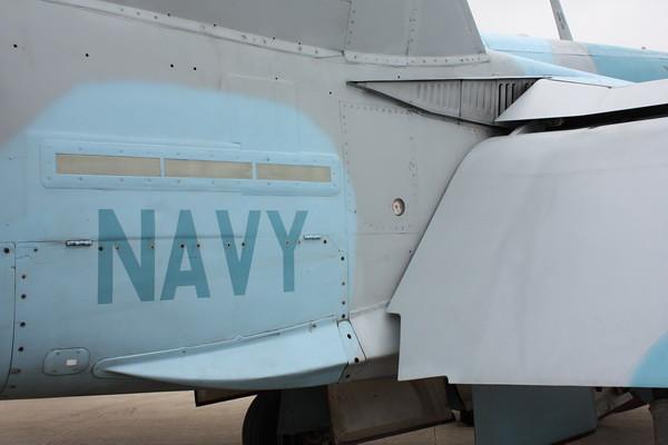 EAA10_FA-18C_088