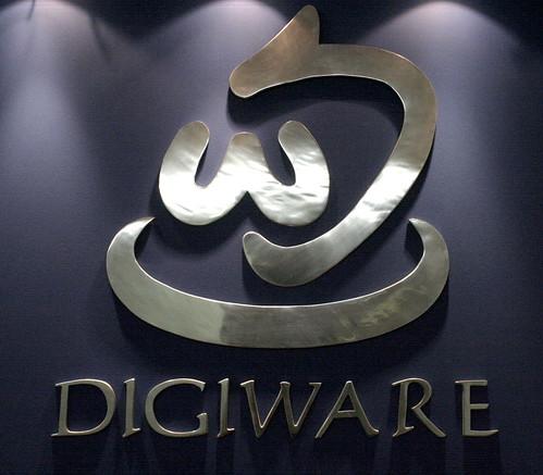 Digiware recomienda proteger su información en Navidad