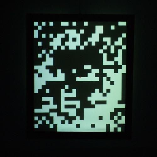 PB262854