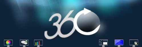 Service on 360Web4YOU by Sven Claudi - 360Web4YOU