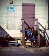 Cahoots (kellysullivanphoto) Tags: kids digital newjersey converse dunellen specshoot canon5dmarkii