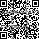 QR for Holiday World's Android app