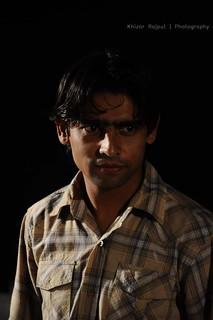 Wahab Mushtaq