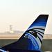 Egypte 02 Cairo Airport (1105)