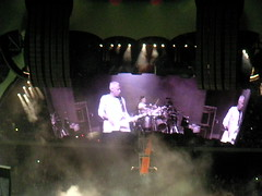 U2 Melbourne Concert (csmramsden) Tags: u2 melbourne docklands etihadstadium