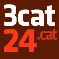 Cuina per llaminers al 3cat24.cat