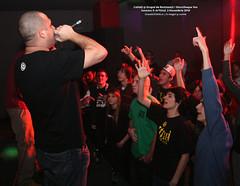 3 Decembrie 2010 » Ceilalţi şi Grupul de Rezistenţă