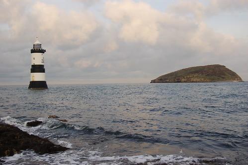 Penmon, Anglesey Nov 10 3