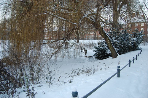 winter'10 018