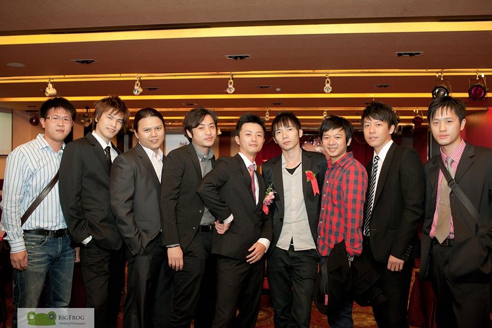 20101204_肇煌_亞伶_欣榕園-164