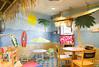 """Kid's Clubroom - Harbour Lights (Bluegreen Vacation) Tags: kids resort bluegreen beach"""" lights"""" clubroom """"harbour """"family vacation"""" bluegreenresorts """"myrtle bluegreenvacations harbourlights™resort kidsclubroom"""