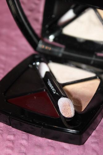 Chanel Eye Gloss