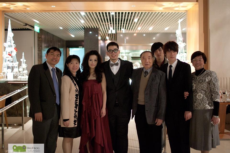Ted+Patti@喜來登-095
