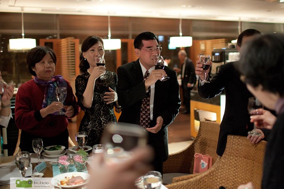 Ted+Patti@喜來登-042