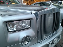 cars rollsroyce luxury