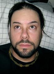 David Nezelek_November 2010