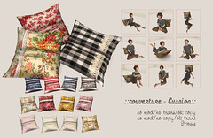 Cushion_AD