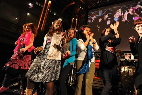 TEDWomen_01848_D32_8325_1280