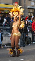 DSC_0731 (Ibrahim D Photography) Tags: mas nottinghill dancinginthestreets biggeststreetpartyineurope nottinghillcarnival2010