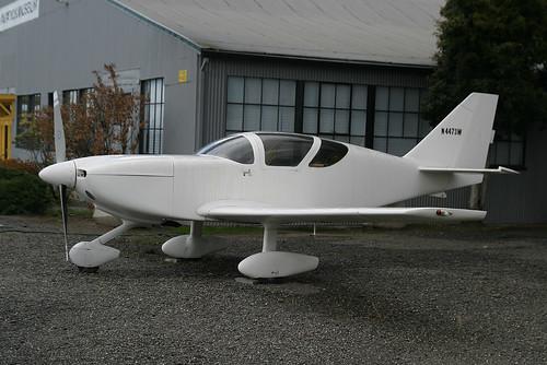 N4473W