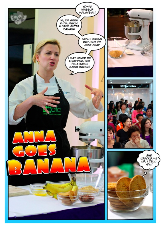 An Evening with Anna Olson_1.jpg