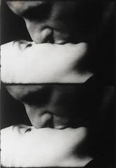 Andy Warhol - MOMA