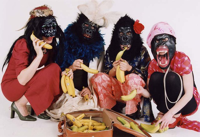 guerrilla_girls1a