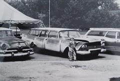 auto truck suburban pennsylvania auction plymouth showroom 1957 dodge chrysler savoy dealer johnlloyd quarryville winniehogg winniehoggmopar
