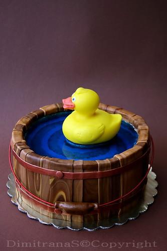 ducky_torte5