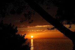 my terrace (enrix64) Tags: sunset sea sky italy sun clouds landscape atardecer golden tramonto nuvole mare cielo cs sole calabria crepuscolo diamante 2011 dorato abigfave flickraward saariysqualitypictures tripleniceshot mygearandmepremium mygearandmebronze mygearandmesilver mygearandmegold mepremium mygearand enrix enrix64