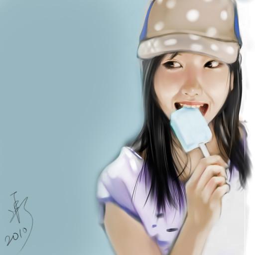 Sketch29
