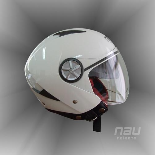 Nau N500