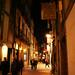 Calle del Franco
