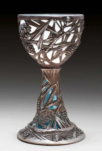 024-Caliz-Lalique 1902