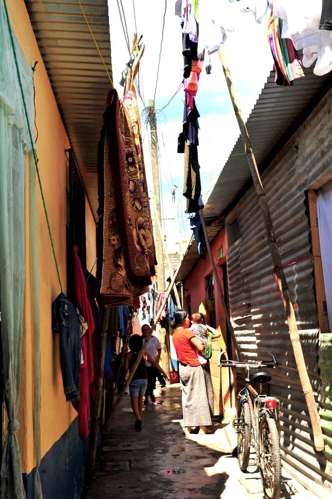 guatemala  1449