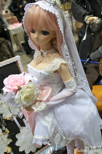 DollsParty24-DSC_9748