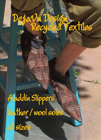 tn_480_aladdin_slippers_on_stool_jpg