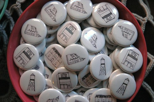 city of craft buttons (5)b