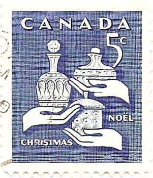 canada 1965