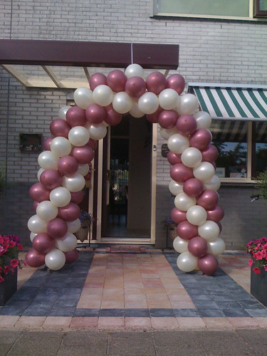 0510-ballonboog-5m