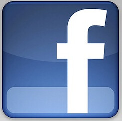 facebookIcon.jpg