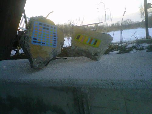 concreteGrid-installation4