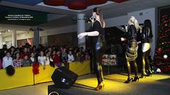 18 Decembrie 2010 » Heaven și Resident DJ