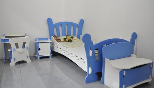Jual Baby Box Graco Murah Baby Box Graco Idr 650,000