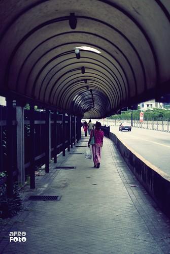 Kuala Lumpur railway station_24