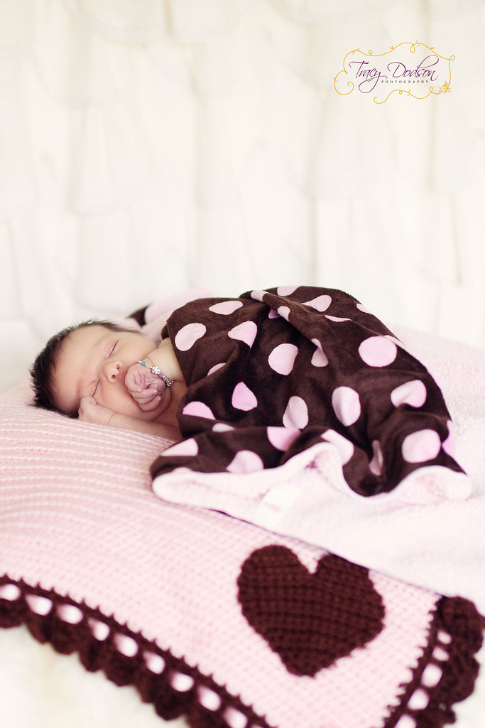 Newborn Photography_016