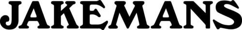 Jakemans logo